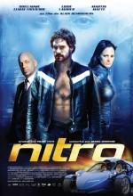 Nitro (2007) afişi