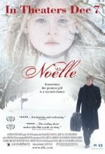 Noëlle (2007) afişi