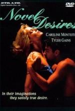 Novel Desires (1991) afişi