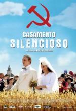 Sessiz Düğün (2008) afişi