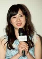 Na Soo-Yoon