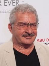 Nabil Maleh profil resmi