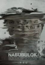 Nabubulok