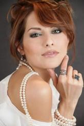 Nadia Lanfranconi