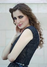 Nadia Parra