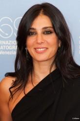Nadine Labaki profil resmi