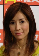 Naomi Kawashima profil resmi