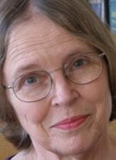 Natalie Babbitt profil resmi