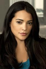 Natalie Martinez profil resmi