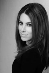 Natasha   Adamo