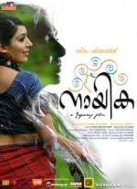 Nayika (2011) afişi