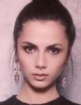 Nazly Sefer