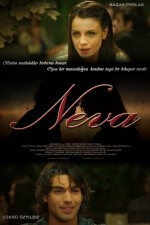 Neva Full HD izle