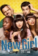 new girl sezon 2