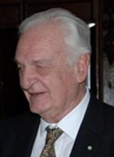 Nicola Badalucco profil resmi