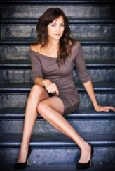 Nicole Da Silva