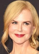 Nicole Kidman Oyuncuları