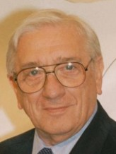 Norman Hudis profil resmi