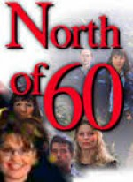 North of 60 Sezon 4 (1995) afişi