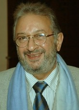 Nour El-Sherif profil resmi