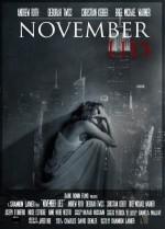 November Lies