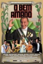 O Bem Amado (2010) afişi