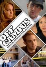 Offcampus (2009) afişi