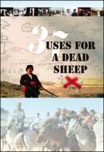 Ölmüş Bir Koyunu Değerlendirmenin 37 Yolu (2006) afişi