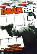 Ölü Balık