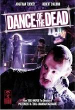 Ölülerin Dansı (2005) afişi