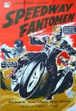 Once A Jolly Swagman (1949) afişi