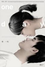 One Day ~ Bir Gün (2010) afişi