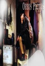 Orbis Pictus (1997) afişi