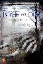 Ormanın Içinde (1999) afişi