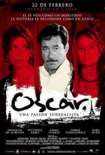 Oscar: The Color of Destiny