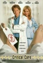 Özel İlgi (1997) afişi