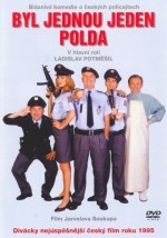 O Şimdi Polis