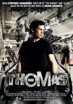 Tuhaf Thomas