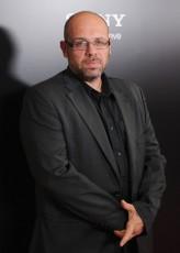 Olivier Megaton profil resmi