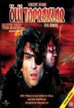 Ölü Topraklar (2003) afişi