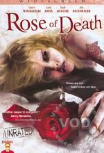 Ölüm Gülü (2007) afişi
