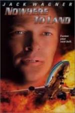 Ölüm Yolcuları (2000) afişi