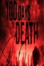 Ölüme 100 Gün