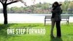 One Step Forward (2011) afişi