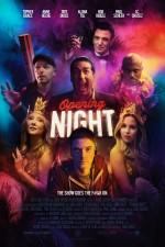 Gala Gecesi izle (Opening Night)