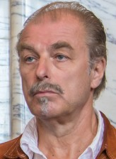 Örjan Ramberg