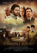 The Ottoman Lieutenant - Osmanlı Subayı