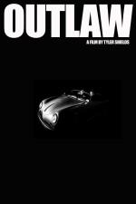 Outlaw (2016) afişi