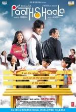 Paathshaala (2009) afişi