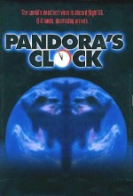 Pandora'nın Saati
